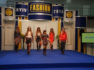 kyiv-fashion-kids