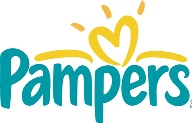 pampers_logo2