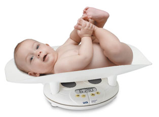 weight_child