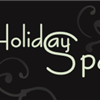 salon-krasoty-v-centre-spa-salon-salon-premium-klassa_holiday-spa_logo_224929